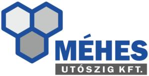 Méhes Utószig Kft.